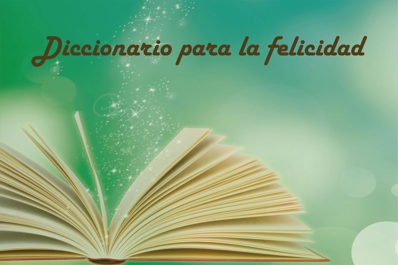 Felizario